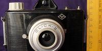 Agfa Click-I