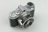 Photavit III Schneider Xenar f3,5-37,5mm Compur Rapid 06