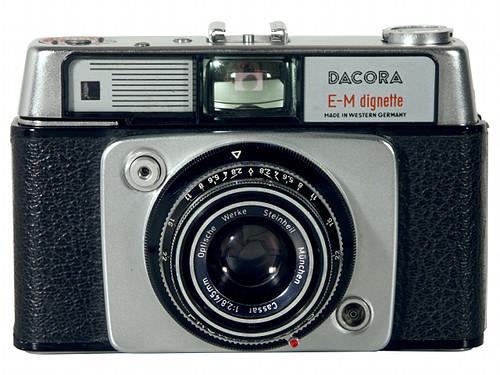 File:Dacora Dignette 1962 EM gross.jpg