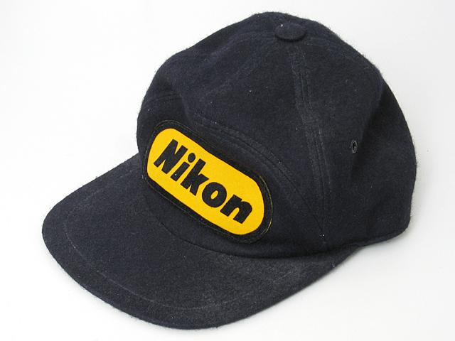 File:Nikon Cap CAP 1.jpg