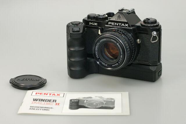 File:Pentax ME 01 DxO.jpg