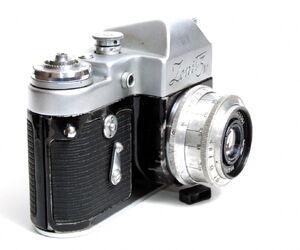 Zenit 3M 03