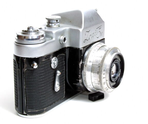 File:Zenit 3M 03.JPG