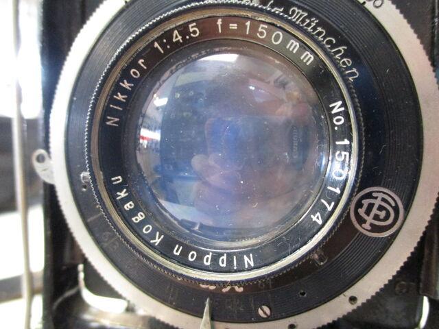 File:Nikkor150mm45.jpg