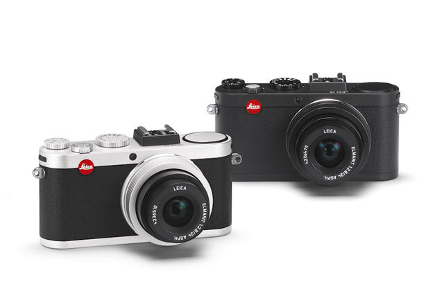 File:Leica X2.jpeg
