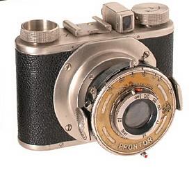 File:Gewirette 1937.jpg