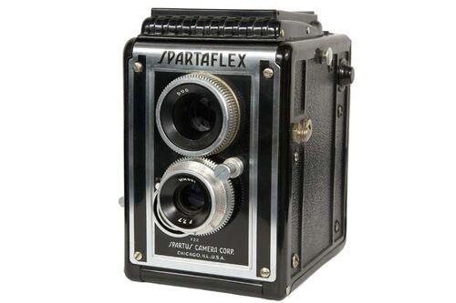 Spartaflex