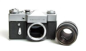 Zenit-B 08