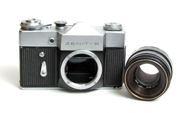 File:Zenit-B 08.jpg