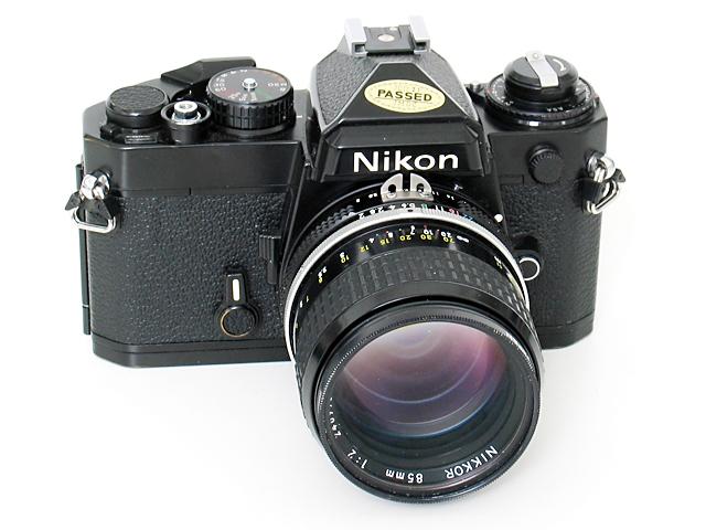File:NikonFE 2.jpg