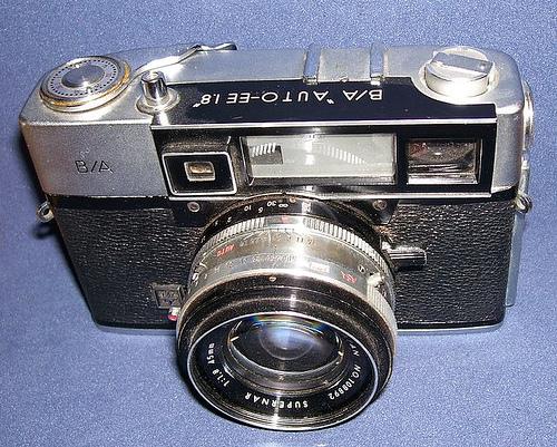 File:B-A Auto EE.jpg