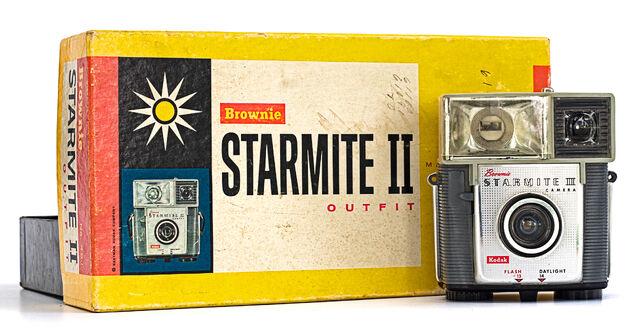 File:Starmite2 2.jpg