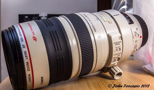 File:100-400mm.jpg