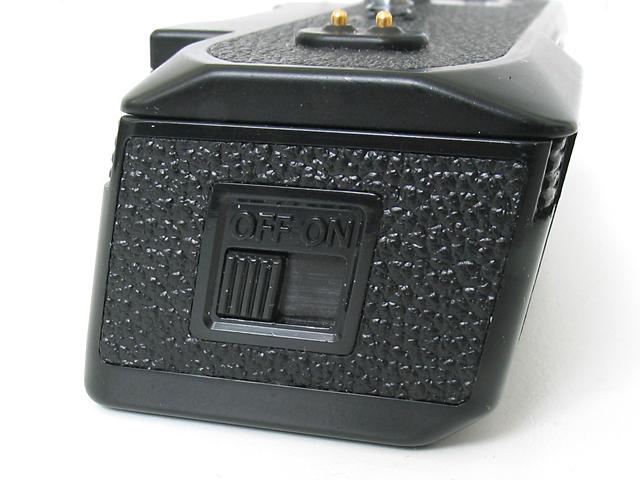 File:Nikon MDE 2111854 7.jpg