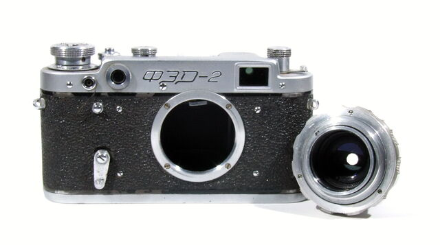 File:FED-2 10.JPG