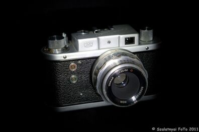 20111005-IMGP9154