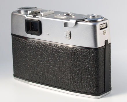 File:Agfa-Optima Ib.jpg