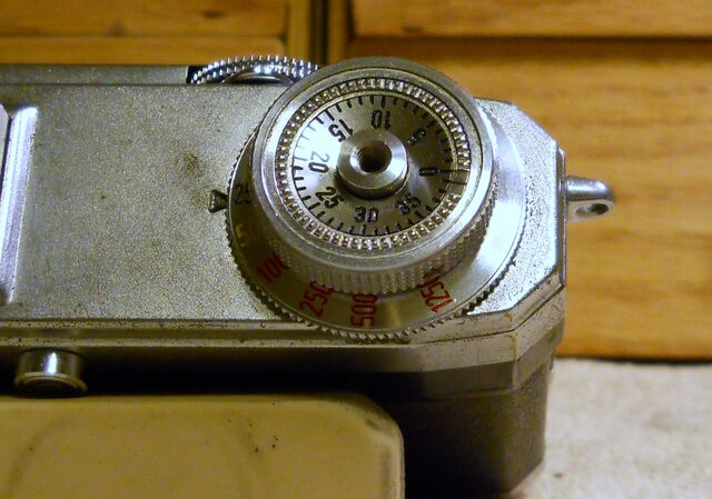 File:Contax Back and New 005.jpg