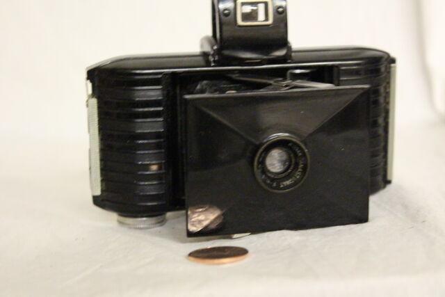 File:Cameras 034.jpg