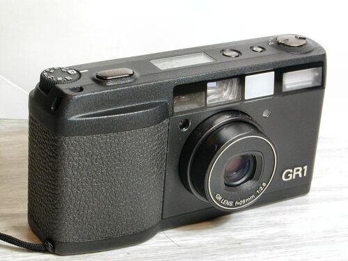 35927712.35mmcamGR1