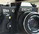 Zenit 12XS