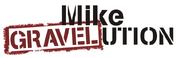 MikeGravelution