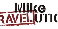 Mike Gravel/Platform