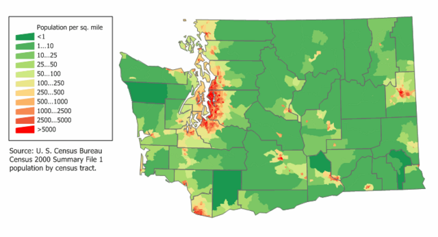 File:Washington population map.png