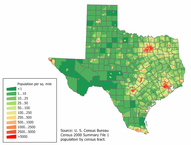 File:Texas population map.png