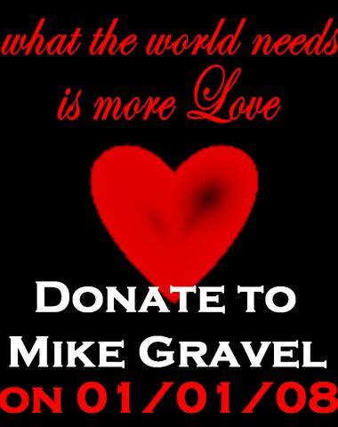 File:Mike Gravel donation day heart.jpg