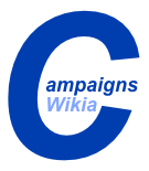 File:Logo draft.png