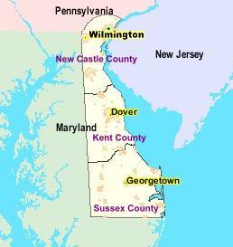 File:Datamil de map.jpg