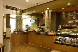 Shopping-Mall-Starbucks