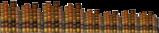 Book Border