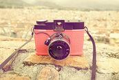 Val's camera