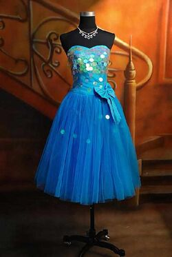 Baby-blue-prom-dresses-different-dresses