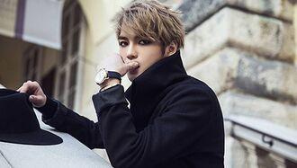 Jaejoong-wide1