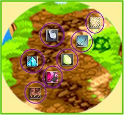 Item map02