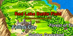 Red-lake-battlefield