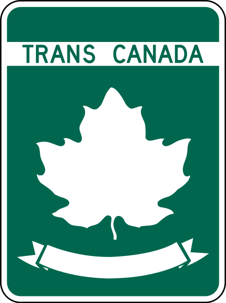 TCH50: 10 Things You Don't Know About the Trans-Canada Highway ...