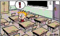 File:Calvin's class.png
