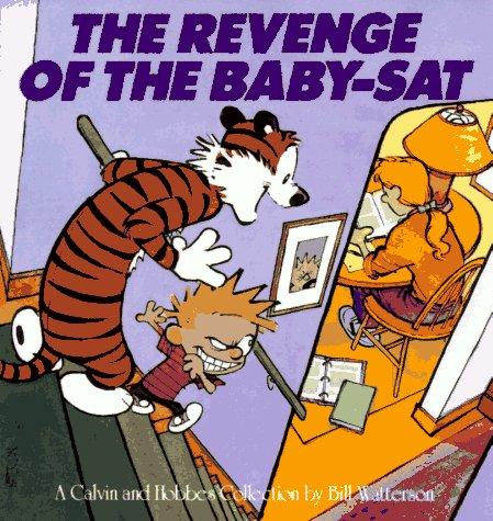 File:The Revenge of the Baby-Sat.jpg
