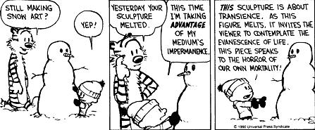 File:Snowman- Snow Art 2.png