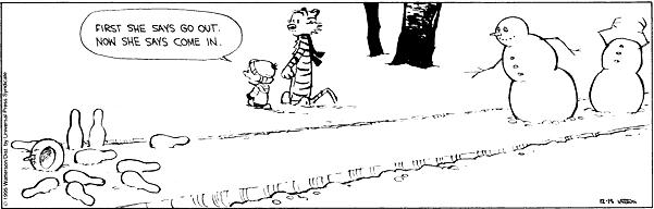 File:Snowman- Bowling snowman.png