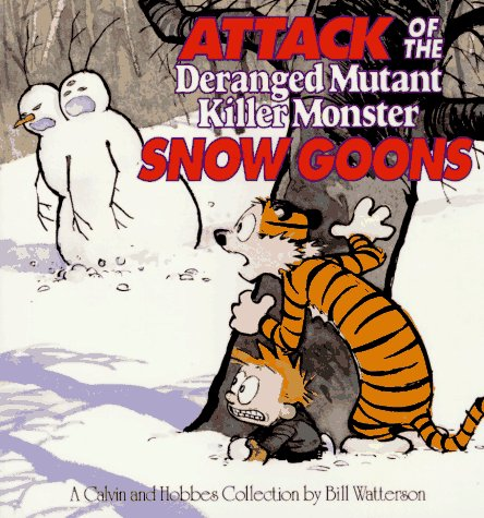 File:Attack of the Deranged Mutant Killer Monster Snow Goons.jpg