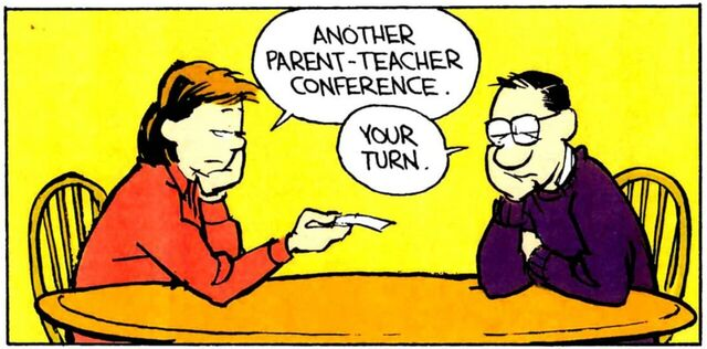 File:Mom&DadSchoolConferenceWeb.jpg