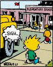 File:Calvin's school.png