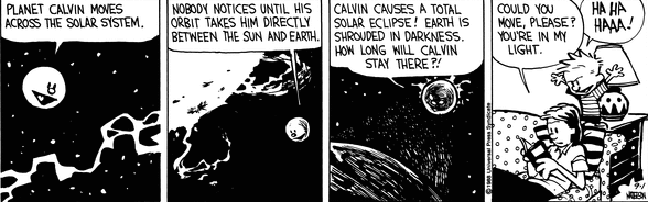 File:Planet calvin.png