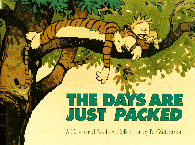 File:The Days are Just Packed.png