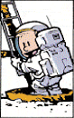 File:Calvin the Astronaut.png